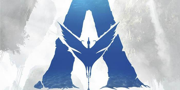 """Habrá una quinta secuela de """"Avatar"""""""