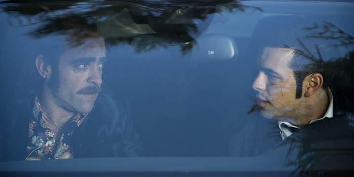 Estrenos de cine en España: 22 de abril de 2016