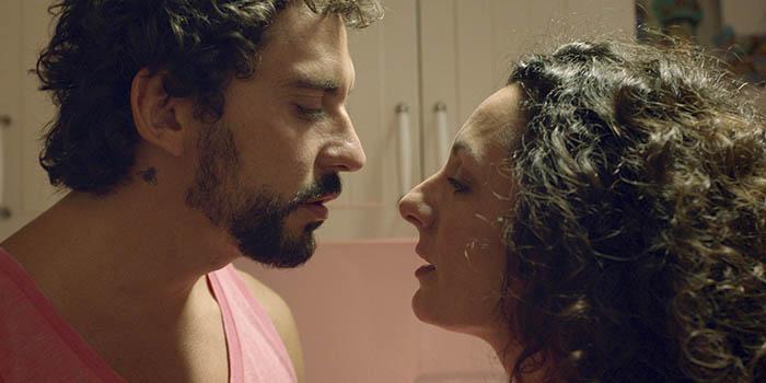 """""""Kiki: El amor se hace"""", otro éxito de Paco León en la taquilla española"""