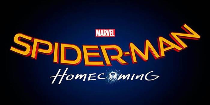 "Michael Keaton, villano de ""Spider-Man: Homecoming"""