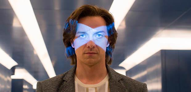 """Crítica de """"X-Men: Apocalipsis"""""""