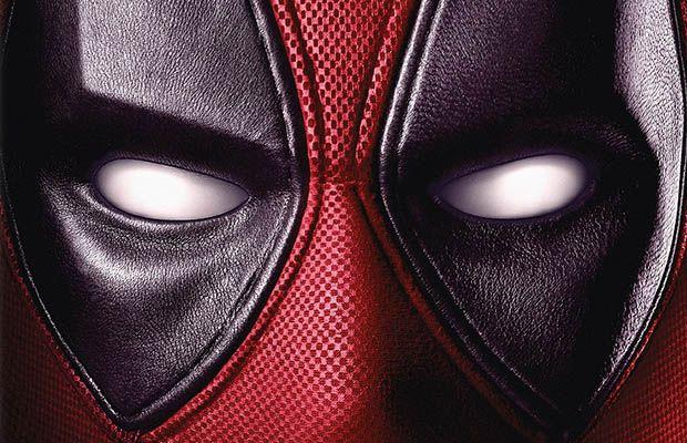 Estrenos más importantes en DVD y Blu-ray de junio de 2016