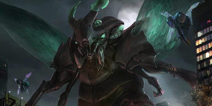 """Fede Alvarez dirigirá """"Monsterpocalypse"""", una batalla entre humanos y monstruos"""