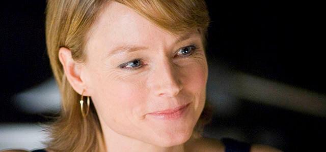Biografía y curiosidades de Jodie Foster