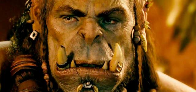 """Crítica de la película """"Warcraft: El origen"""""""