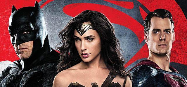 Estrenos más importantes en DVD, Blu-ray y 4k Ultra HD de julio de 2016