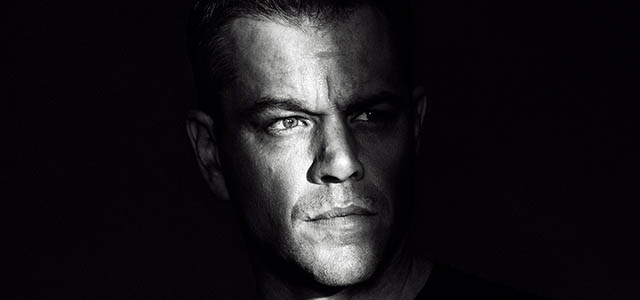 "Banda sonora de ""Jason Bourne"" (John Powell y David Buckley)"