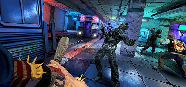 """Análisis del videojuego """"Suicide Squad: Special Ops"""""""