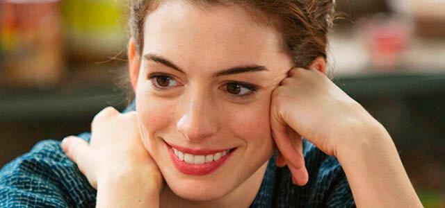 """Anne Hathaway y Rihanna se suman al reparto de """"Ocean's Eight"""""""