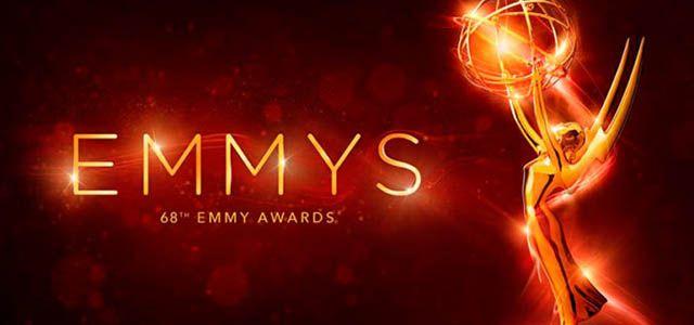 Ganadores de los Emmy 2016