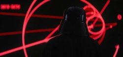 "Michael Giacchino, nuevo compositor de ""Rogue One: Una historia de Star Wars"""