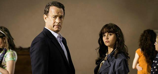 """Crítica de la película """"Inferno"""", con Tom Hanks"""