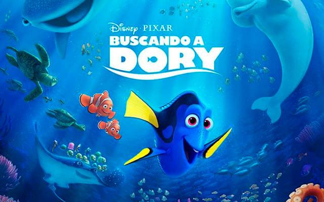 Estrenos más importantes en DVD y Blu-ray de noviembre de 2016