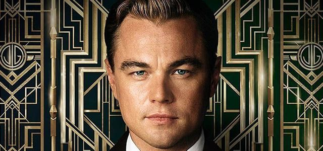 "Leonardo DiCaprio producirá ""Truevine"", ""Captain Planet"" y ""Sam Phillips"""