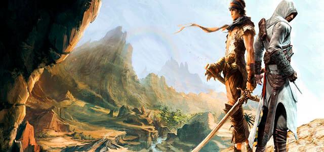 Sucesores espirituales en videojuegos