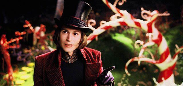 Willy Wonka regresará a los cines en forma de precuela