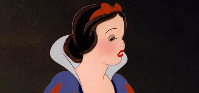 """Disney también quiere su versión de """"Blancanieves"""" en imágenes reales"""