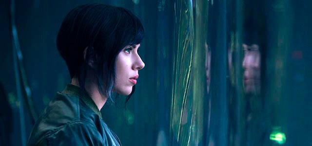 Películas más esperadas de 2017