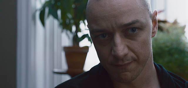 """""""Múltiple"""" vapulea a Vin Diesel en la taquilla USA"""