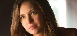 Biografía y curiosidades de Nina Dobrev
