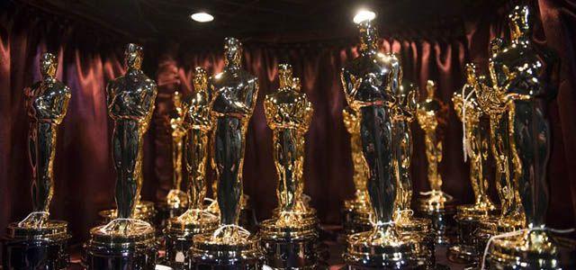 Listado completo de las nominaciones de los Oscars 2017