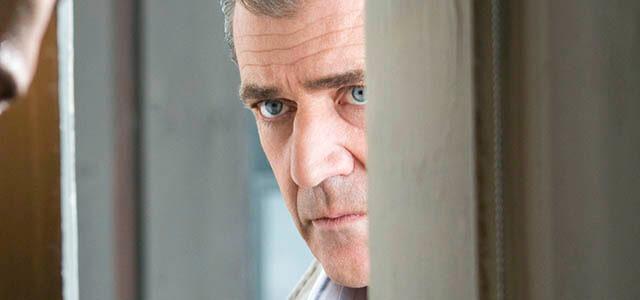 """Mel Gibson podría dirigir la secuela de """"Escuadrón Suicida"""""""