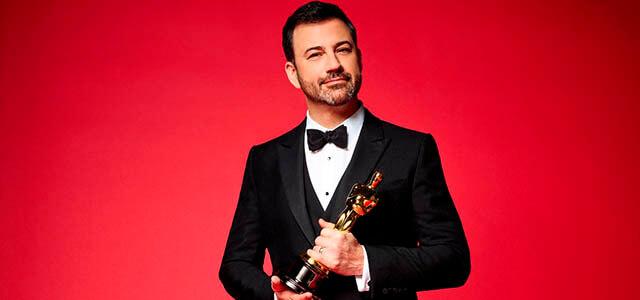 Retransmisión en directo de los Oscars 2017