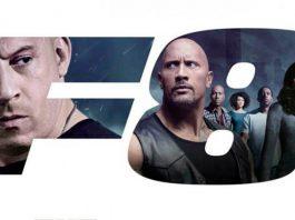 Estrenos y lanzamientos más importantes en DVD, Blu-ray y 4K UHD
