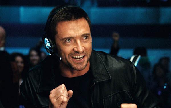 Hugh Jackman, nuevo protagonista del biopic de Enzo Ferrari