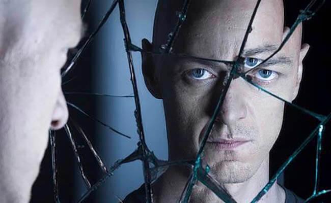 """""""Glass"""" será la secuela de """"El protegido"""" y """"Múltiple"""""""
