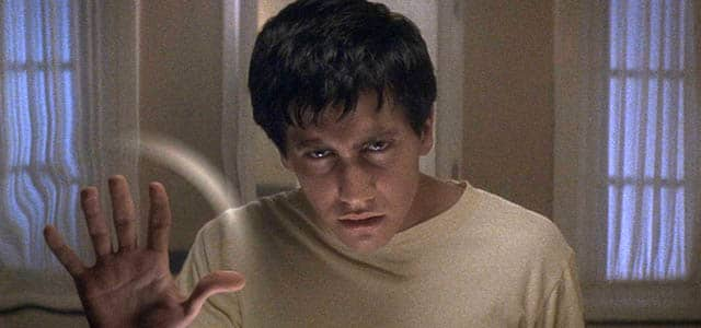 "Richard Kelly y la verdadera secuela de ""Donnie Darko"""