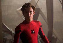 """Crítica de """"Spider-Man: Homecoming"""""""