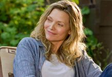 "Michelle Pfeiffer será Janet Van Dyne en ""Ant-Man and the Wasp"""