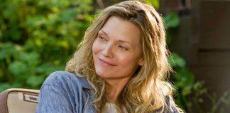 "Michelle Pfeiffer será Janet Van Dyne en ""Ant-Man and the Wasp"""