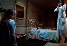 """""""Annabelle: Creation"""" mete algo de miedo en la taquilla USA"""