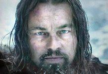 Leonardo DiCaprio protagonizará un biopic sobre Leonardo da Vinci