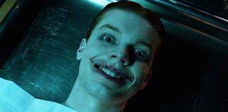 Martin Scorsese producirá una película sobre el Joker