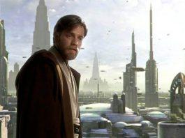 Stephen Daldry dirigirá la película de Obi-Wan Kenobi