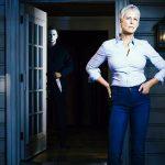 """Jamie Lee Curtis volverá a ser Laurie Strode en la nueva película de """"Halloween"""""""