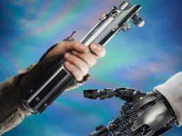 """J.J. Abrams, nuevo director de """"Star Wars: Episodio IX"""""""