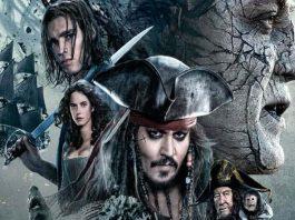 Lanzamientos en DVD, Blu-ray y 4K UHD de octubre de 2017