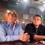 """Leonardo DiCaprio y Martin Scorsese resucitan """"Roosevelt"""""""