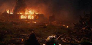 """""""Star Wars: Episodio IX"""" se queda sin director"""