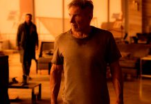 """Crítica de """"Blade Runner 2049"""""""