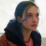 """Kate Winslet se dejará ver en la saga """"Avatar"""""""