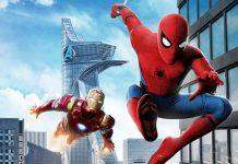 Lanzamientos en DVD, Blu-ray y 4K UHD de noviembre de 2017