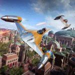 Lanzamientos de videojuegos de noviembre de 2017