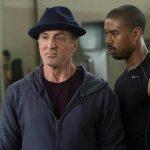 "Sylvester Stallone dirigirá ""Creed 2"""