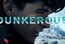 Lanzamientos en DVD, Blu-ray y 4K UHD de diciembre de 2017