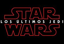 "Banda sonora de ""Star Wars: Los últimos Jedi"" (John Williams)"